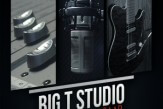 Big T Bazaar Recording Studio
